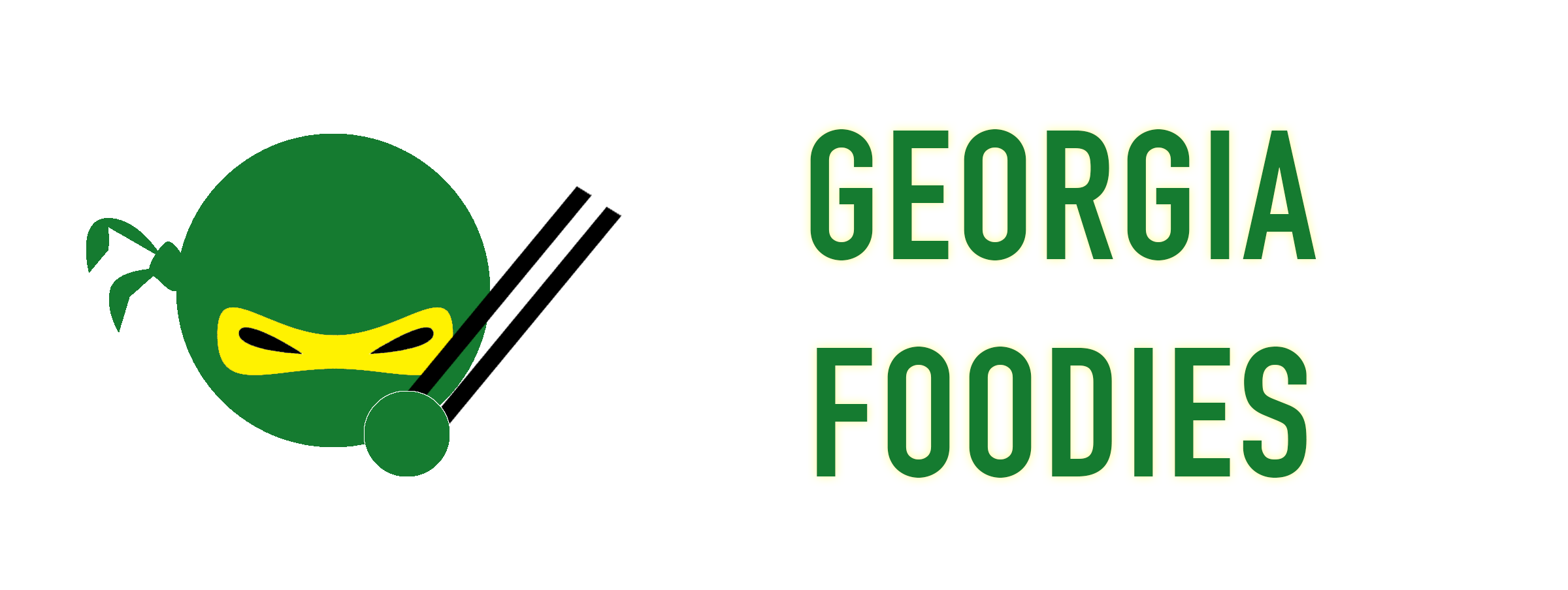 Georgia Foodies